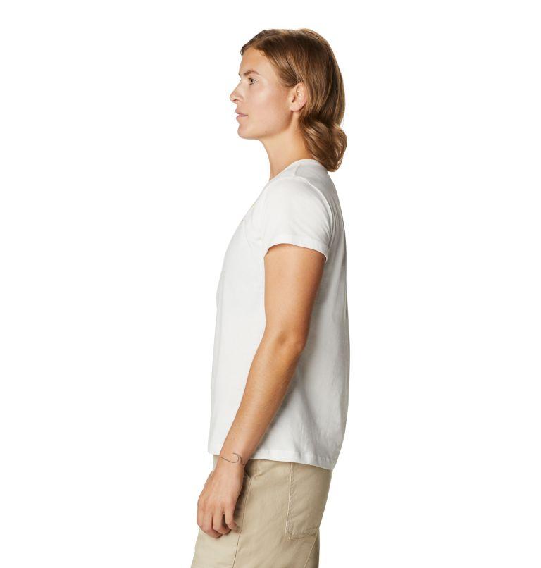 Women's Desert Sun™ Short Sleeve T-Shirt Women's Desert Sun™ Short Sleeve T-Shirt, a1