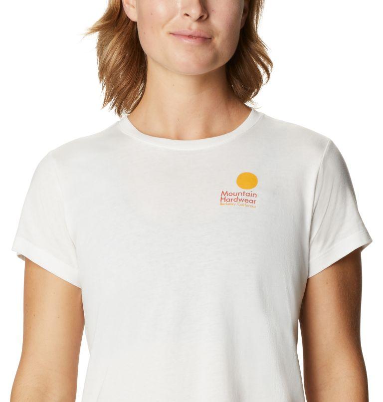Women's Desert Sun™ Short Sleeve T-Shirt Women's Desert Sun™ Short Sleeve T-Shirt, a2