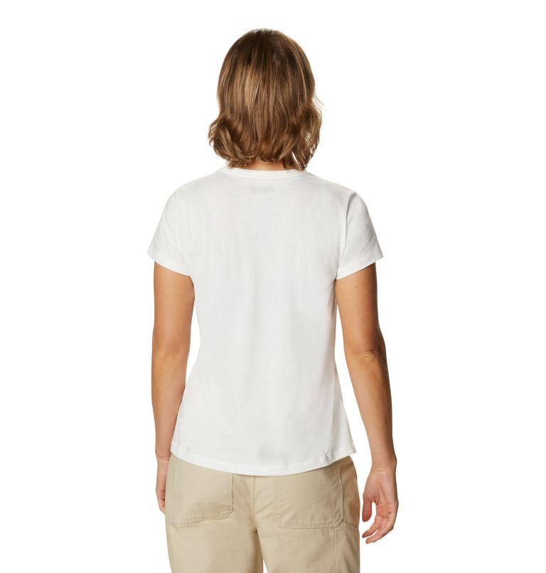 Women's Desert Sun™ Short Sleeve T-Shirt Women's Desert Sun™ Short Sleeve T-Shirt, back