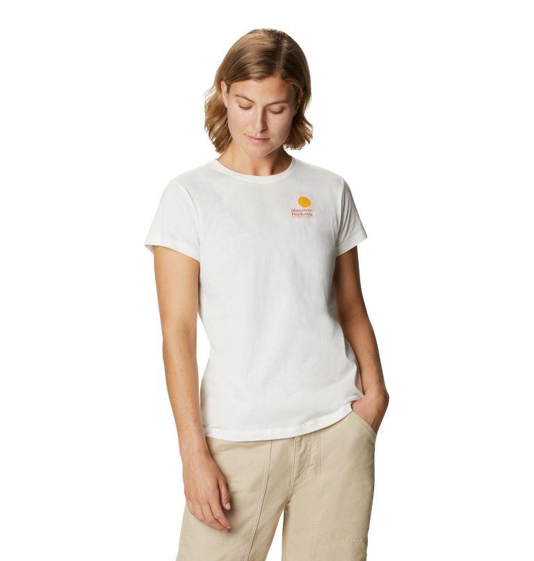 Women's Desert Sun™ Short Sleeve T-Shirt Women's Desert Sun™ Short Sleeve T-Shirt, front