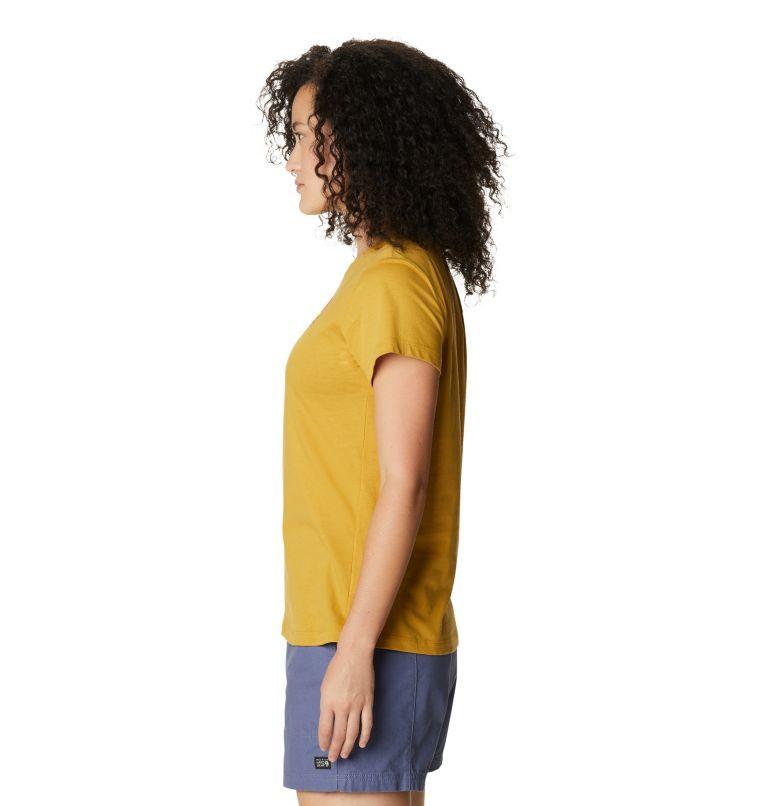 Desert Sun™ Short Sleeve T | 746 | XL Women's Desert Sun™ Short Sleeve T-Shirt, Mojave Tan, a1