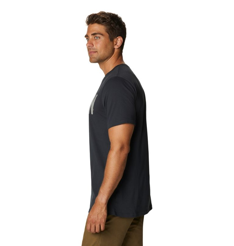 Mad Props™ Short Sleeve T | 004 | S Men's Mad Props™ Short Sleeve T-Shirt, Dark Storm, a1