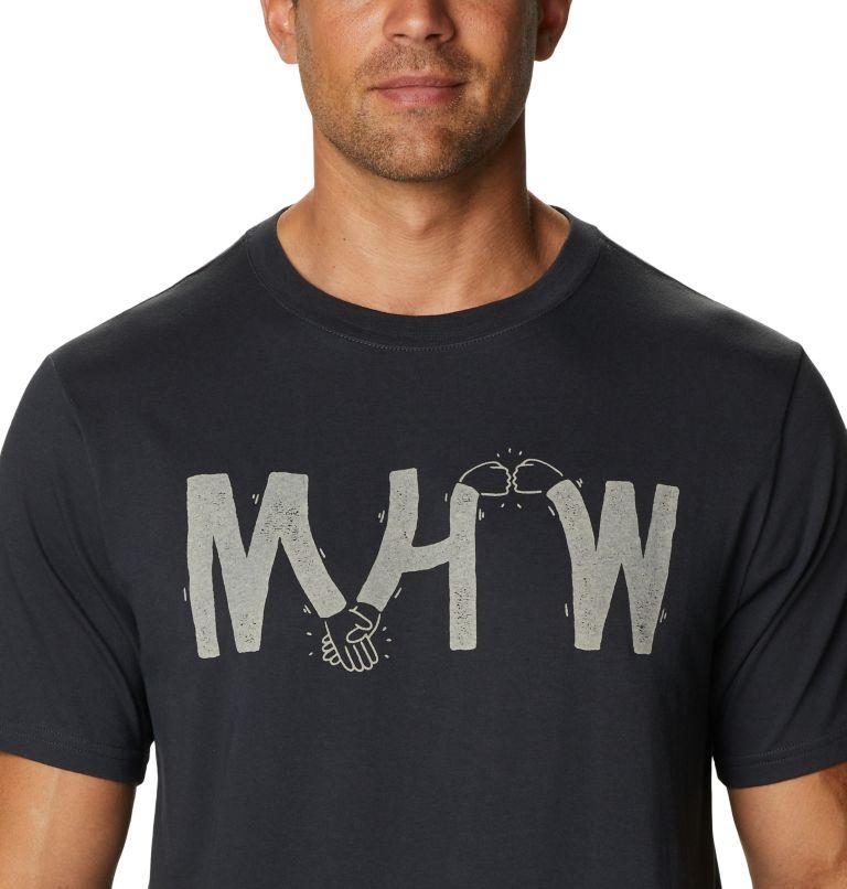 Men's Mad Props™ Short Sleeve T-Shirt Men's Mad Props™ Short Sleeve T-Shirt, a2