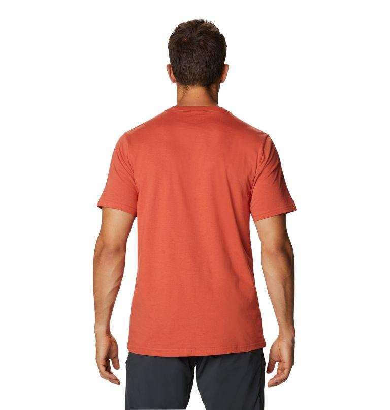 Men's Mad Props™ Short Sleeve T-Shirt Men's Mad Props™ Short Sleeve T-Shirt, back