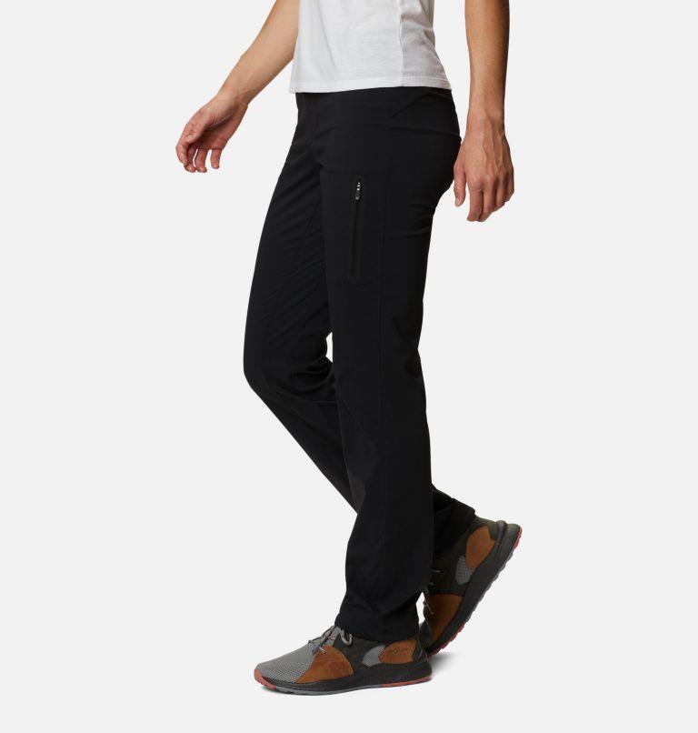 Women's Just Right™ II Straight Leg Pants Women's Just Right™ II Straight Leg Pants, a1