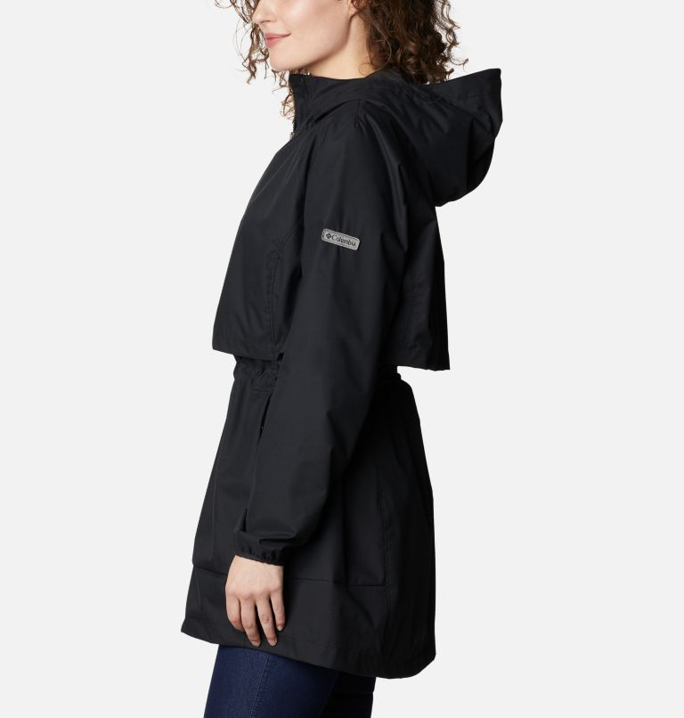 Women's Cape Town™ Casual Shell Jacket Women's Cape Town™ Casual Shell Jacket, a1
