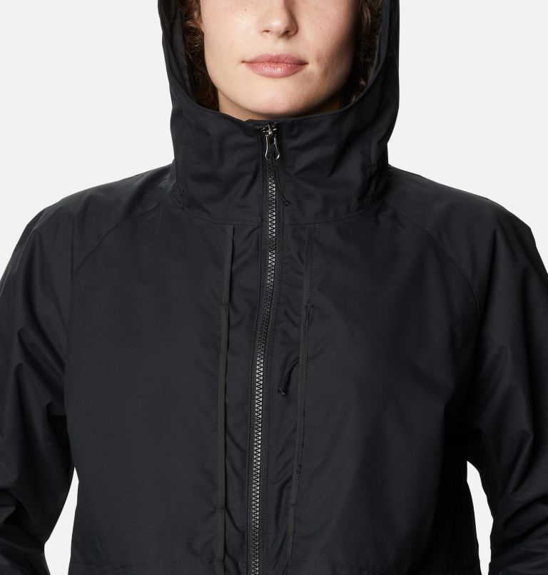 Women's Cape Town™ Casual Shell Jacket Women's Cape Town™ Casual Shell Jacket, a2