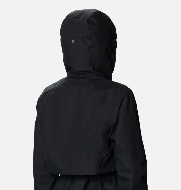 Women's Cape Town™ Casual Shell Jacket Women's Cape Town™ Casual Shell Jacket, a4