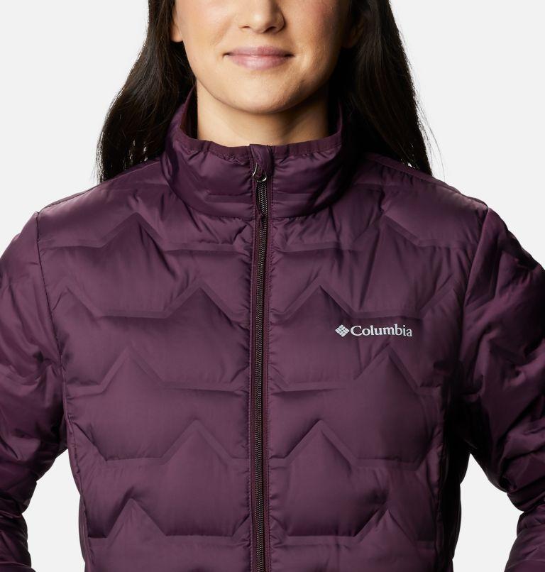Walker Mill™ Heat Seal Jacket Walker Mill™ Heat Seal Jacket, a2