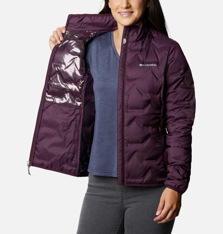 Women's Walker Mill™ Heat Seal Jacket Women's Walker Mill™ Heat Seal Jacket, a3