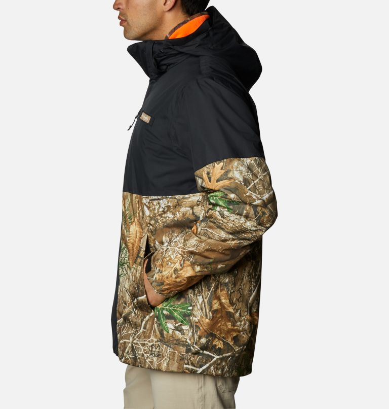 Men's PHG Buckaboo™ Interchange Jacket Men's PHG Buckaboo™ Interchange Jacket, a1