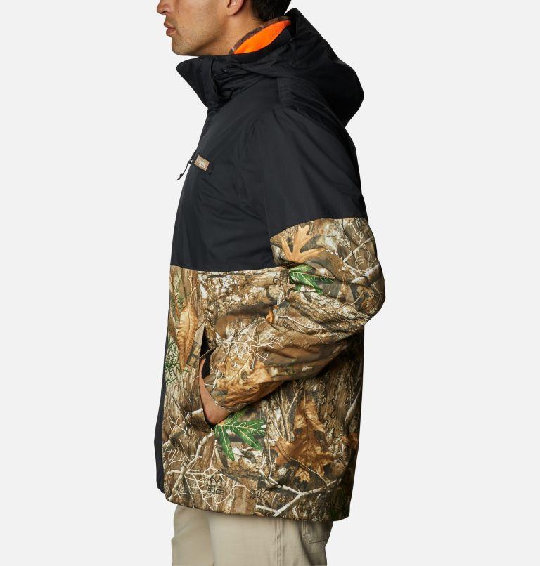 Men's PHG Buckaboo™ Interchange Jacket Men's PHG Buckaboo™ Interchange Jacket, a1