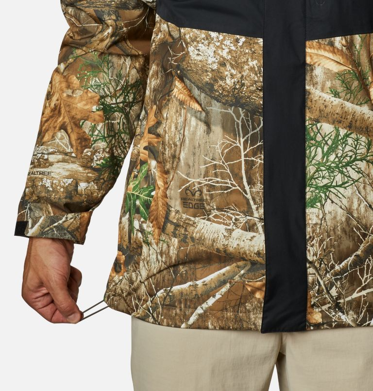 Men's PHG Buckaboo™ Interchange Jacket Men's PHG Buckaboo™ Interchange Jacket, a4