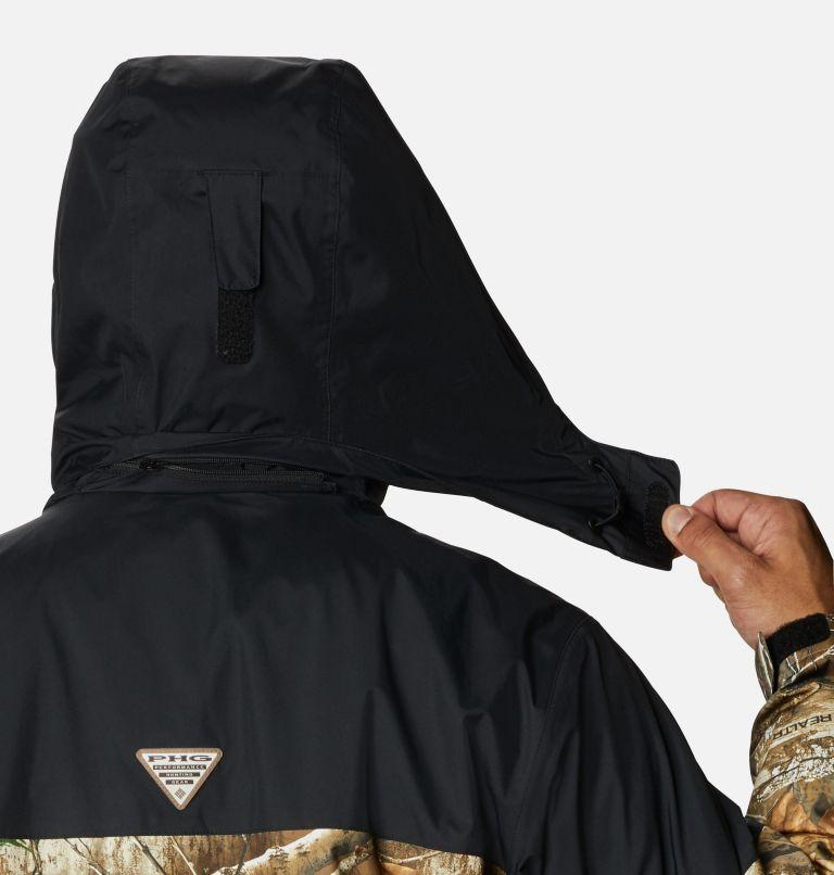 Men's PHG Buckaboo™ Interchange Jacket Men's PHG Buckaboo™ Interchange Jacket, a5