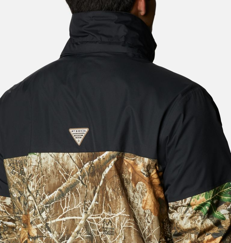 Men's PHG Buckaboo™ Interchange Jacket Men's PHG Buckaboo™ Interchange Jacket, a6