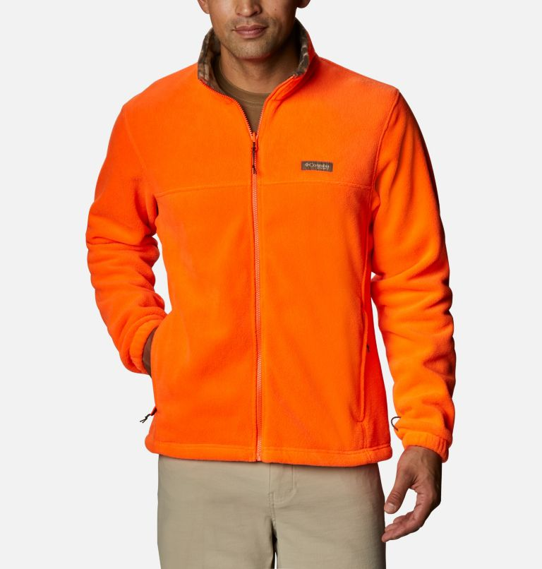 Men's PHG Buckaboo™ Interchange Jacket Men's PHG Buckaboo™ Interchange Jacket, a7