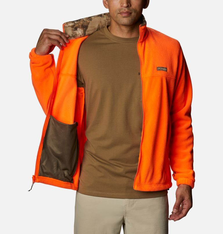 Men's PHG Buckaboo™ Interchange Jacket Men's PHG Buckaboo™ Interchange Jacket, a9