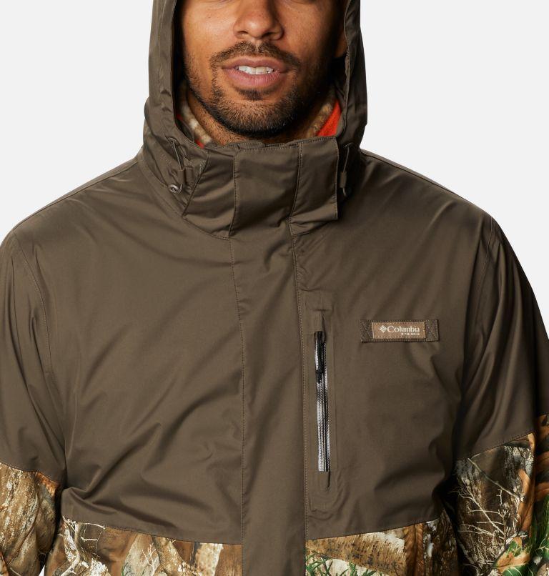 Men's PHG Buckaboo™ Interchange Jacket Men's PHG Buckaboo™ Interchange Jacket, a2
