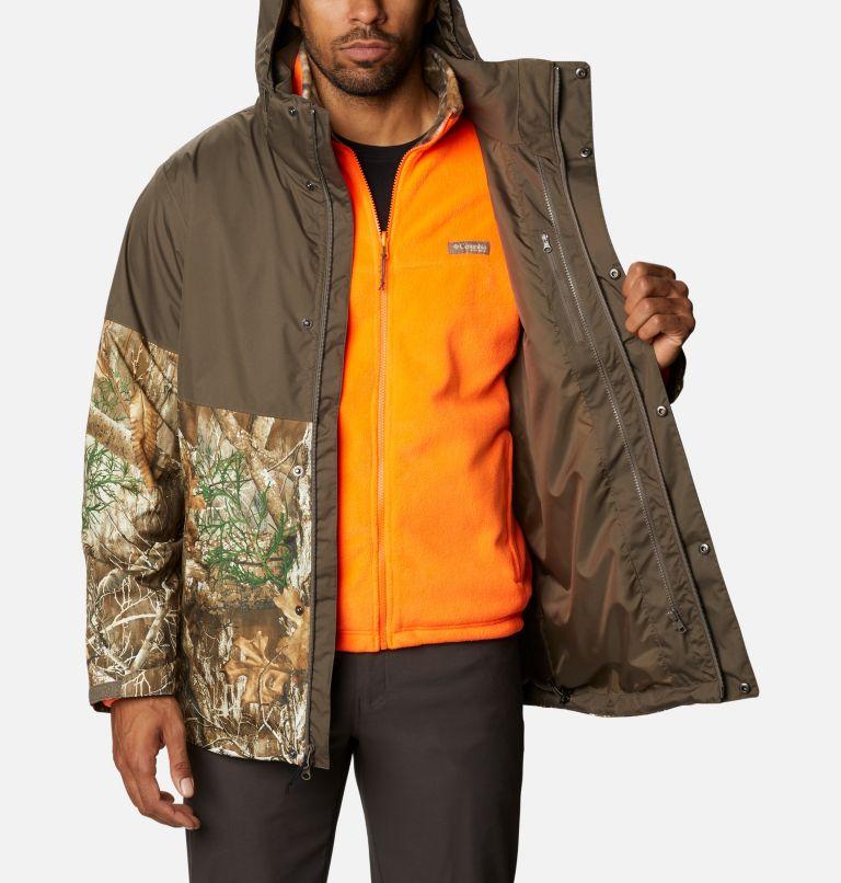 Men's PHG Buckaboo™ Interchange Jacket Men's PHG Buckaboo™ Interchange Jacket, a3