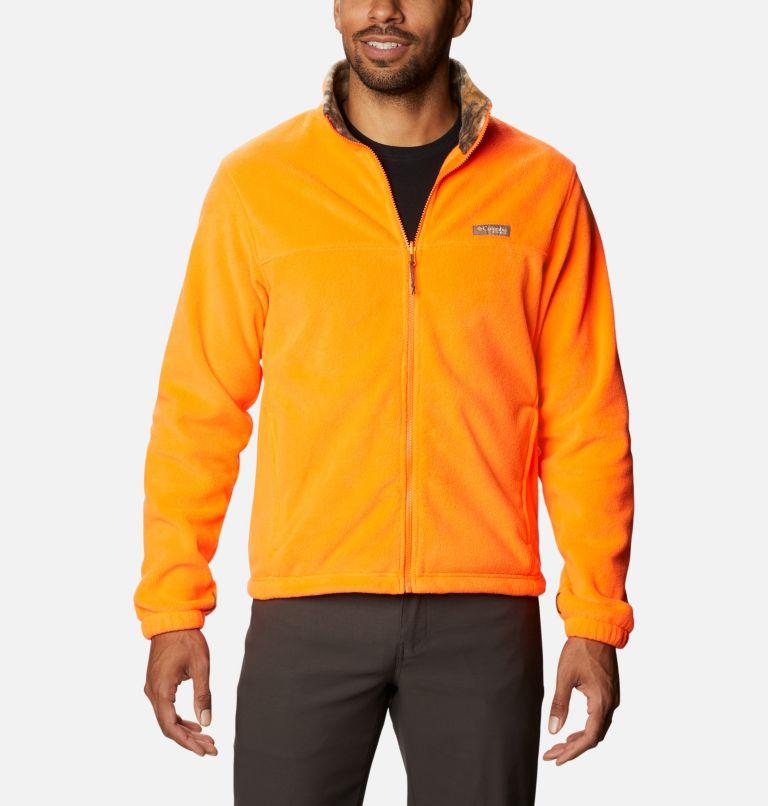 Men's PHG Buckaboo™ Interchange Jacket Men's PHG Buckaboo™ Interchange Jacket, a7