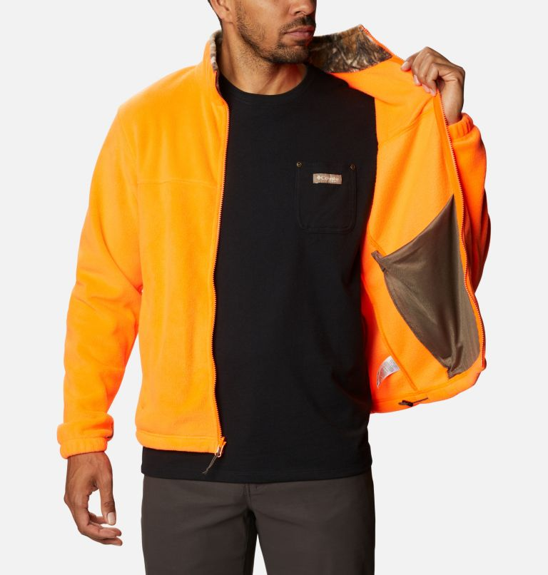 Men's PHG Buckaboo™ Interchange Jacket Men's PHG Buckaboo™ Interchange Jacket, a8
