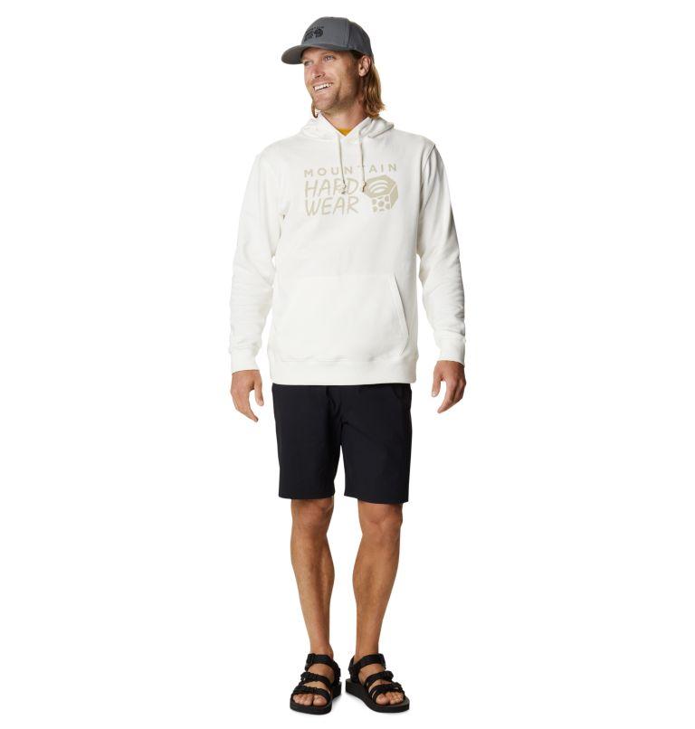 Men's Basin™ Pull-On Short Men's Basin™ Pull-On Short, a3
