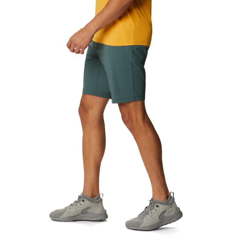Men's Basin™ Pull-On Short Men's Basin™ Pull-On Short, a1