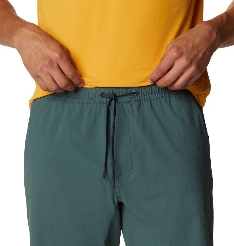 Men's Basin™ Pull-On Short Men's Basin™ Pull-On Short, a2
