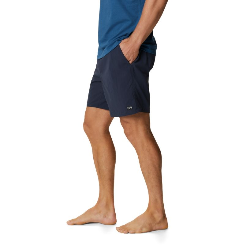 Men's Stryder Swim Short Men's Stryder Swim Short, a1