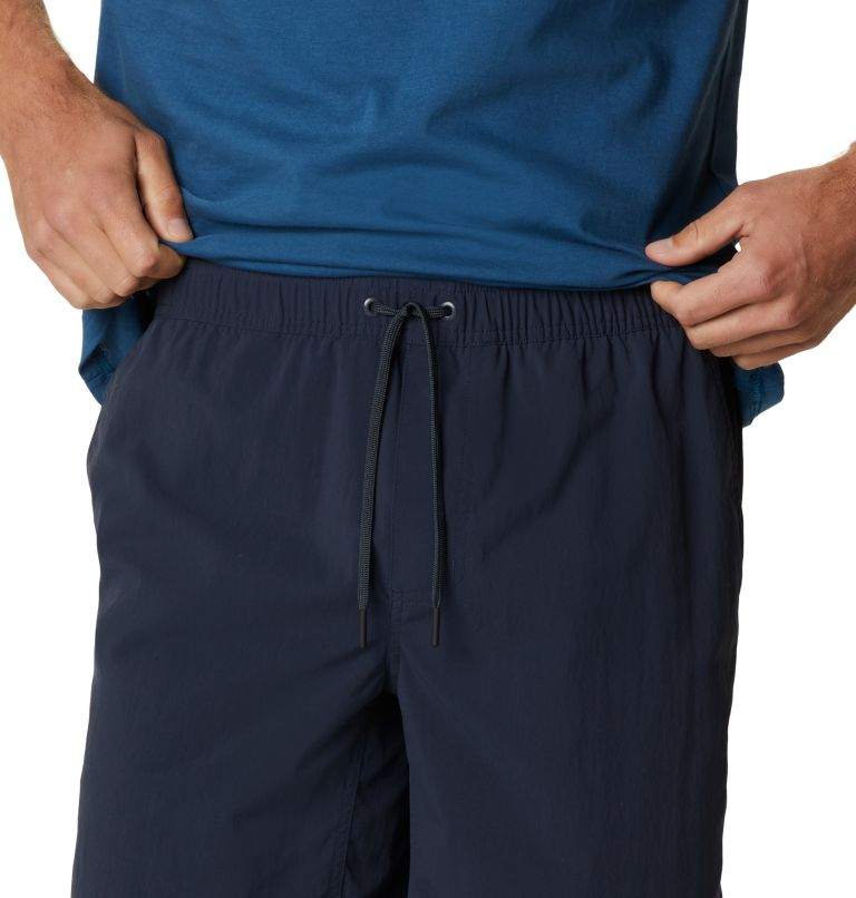 Men's Stryder Swim Short Men's Stryder Swim Short, a2