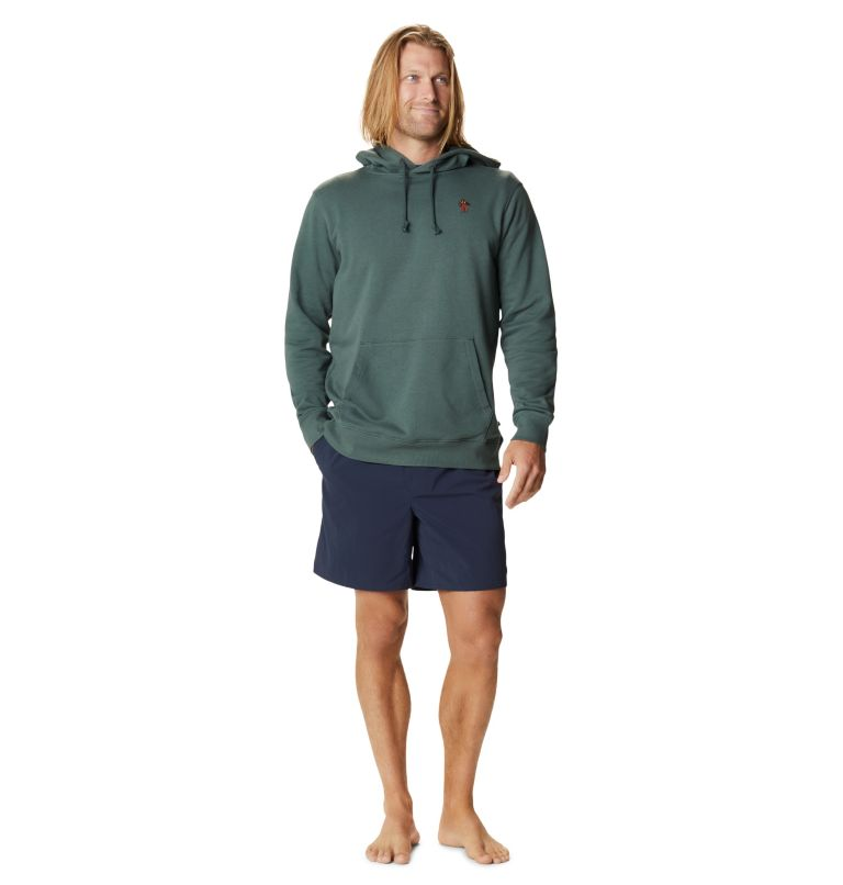 Men's Stryder Swim Short Men's Stryder Swim Short, a3