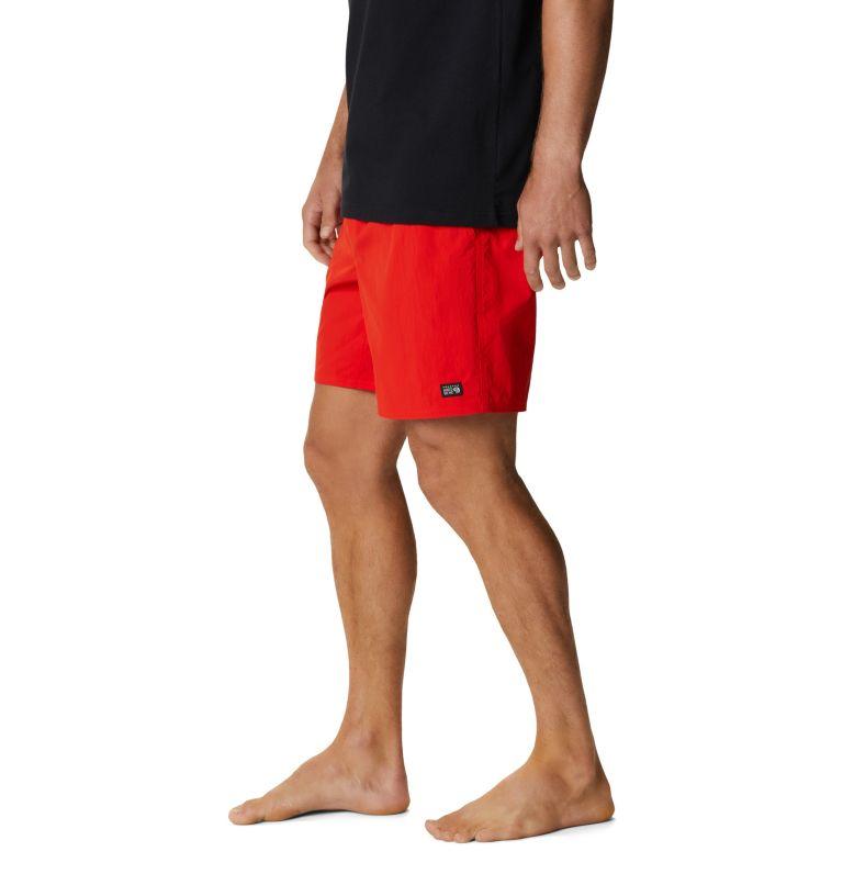 Men's Stryder Swim Short Men's Stryder Swim Short, a1