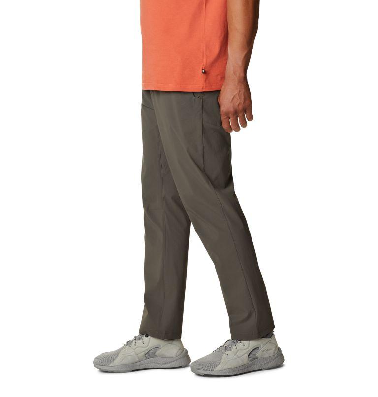 Men's Basin™ Pull-On Pant Men's Basin™ Pull-On Pant, a1