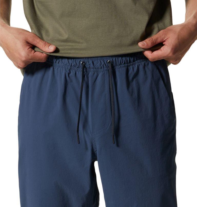 Men's Basin™ Pull-On Pant Men's Basin™ Pull-On Pant, a2