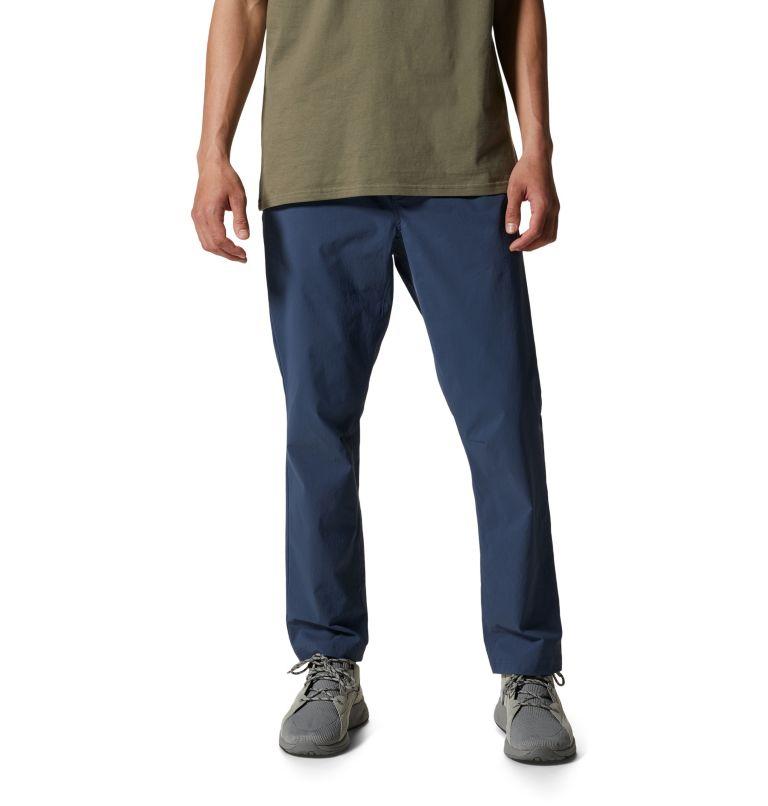 Men's Basin™ Pull-On Pant Men's Basin™ Pull-On Pant, front