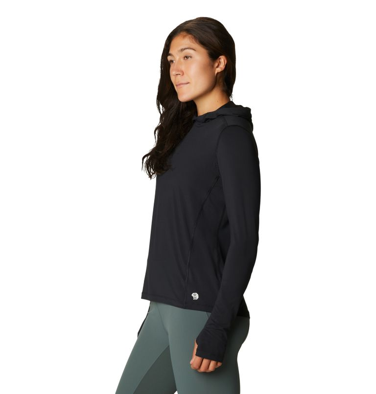 Women's Crater Lake™ Long Sleeve Active Hoody Women's Crater Lake™ Long Sleeve Active Hoody, a1