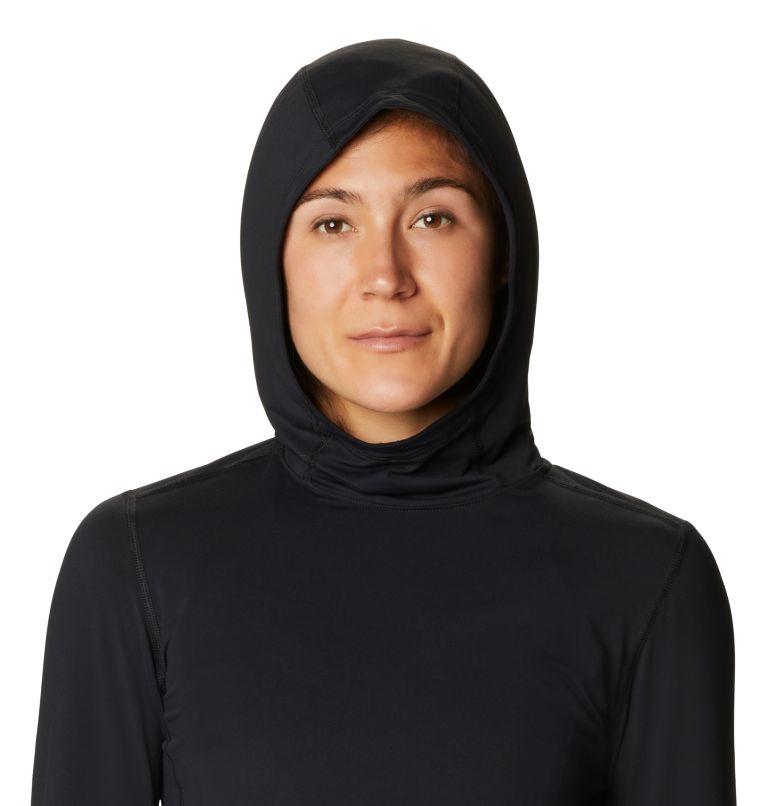 Women's Crater Lake™ Long Sleeve Active Hoody Women's Crater Lake™ Long Sleeve Active Hoody, a2
