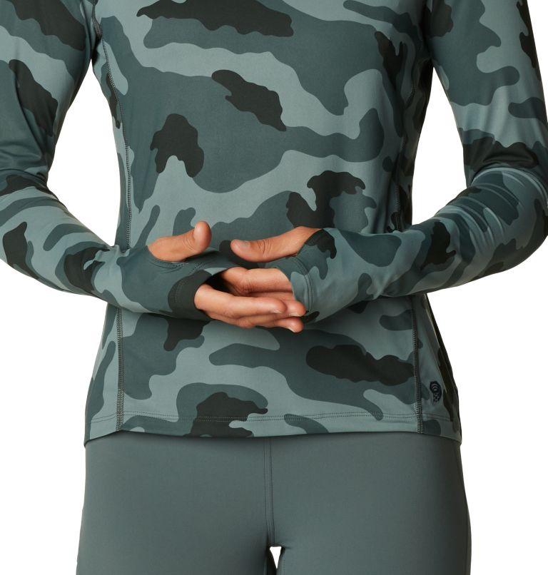 Women's Crater Lake™ Long Sleeve Active Hoody Women's Crater Lake™ Long Sleeve Active Hoody, a3