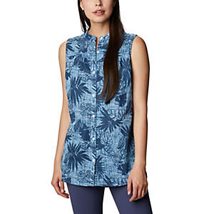 Women's Willow Bend™ Sleeveless Tunic