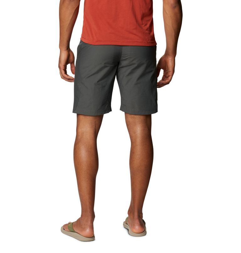Men's Trek-On™ EXS Short Men's Trek-On™ EXS Short, back