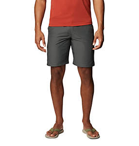 Men's Trek-On™ Shorts