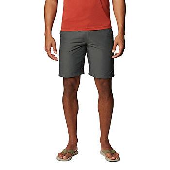 Columbia Trek-On Men's Shorts