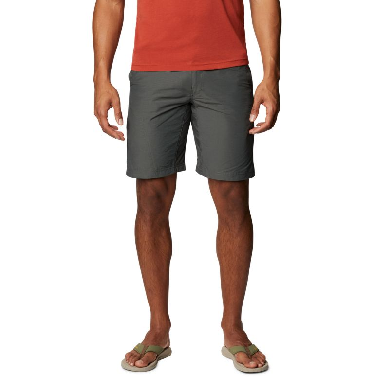 Men's Trek-On™ EXS Short Men's Trek-On™ EXS Short, front