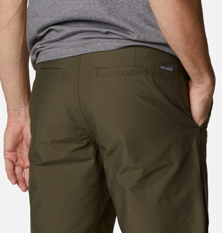 Men's Trek-On™ EXS Short Men's Trek-On™ EXS Short, a3