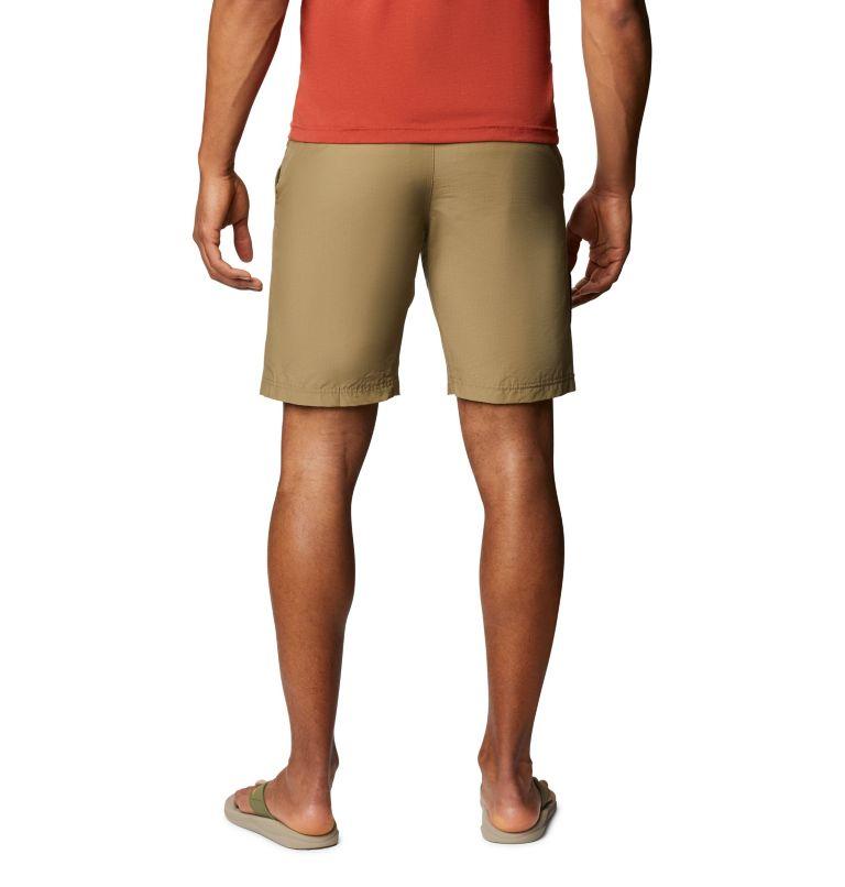 Men's Trek-On™ Shorts Men's Trek-On™ Shorts, back