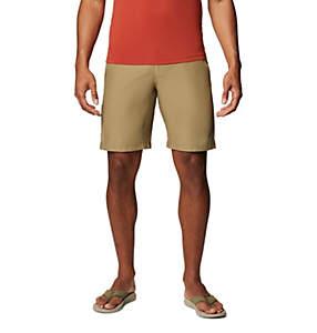 Men's Trek-On™ Shorts