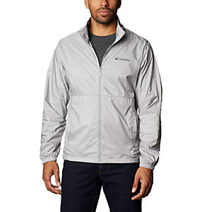 Men's Panther Beach™ Windbreaker