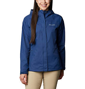 Women's Sunset Orchard™ Jacket