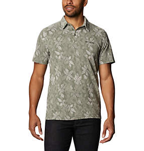 Men's Broadleaf Canopy™ Polo