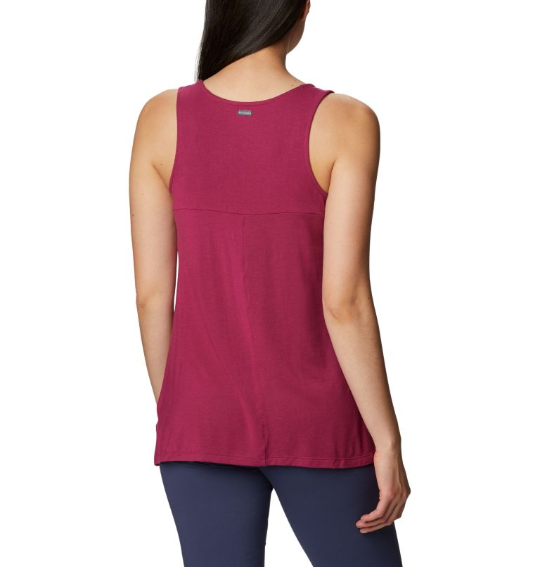 Women's Feather River™ Tank Women's Feather River™ Tank, back